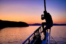 Specialista crociere in caicco nel Mediterraneo www.guletcharteritaly.com crociera in caicco nella riviera mediterranea con il caicco Victoria noleggiare un caicco, affittare una barca, affittare un caicco, affittare una goleta crociera in caicco boutique in Francia e in Italia con skipper