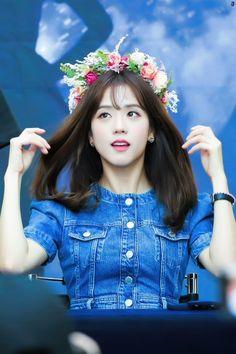 flower ideas – New Ideas Kpop Girl Groups, Korean Girl Groups, Kpop Girls, Kim Jennie, K Pop, Black Pink Kpop, Blackpink Members, Blackpink Photos, Blackpink And Bts
