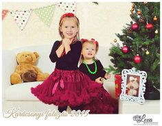 Karácsonyi ajánlat Christmas Ornaments, Holiday Decor, Christmas Jewelry, Christmas Decorations, Christmas Decor