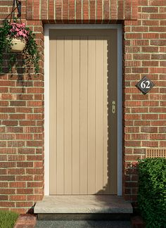 1000 Images About Back Door Garage Side Door On Pinterest External Doors Back Doors And