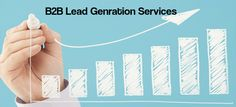 2 Sales Drivers That Decide The Fate Of Lead Generation Services Lead Generation