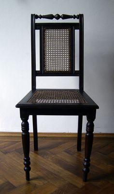 wohnung esszimmerst hle on pinterest fritz hansen design shop and la paz. Black Bedroom Furniture Sets. Home Design Ideas