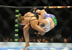 UFC 184: Watch Ronda Rousey Storm Through Alexis Davis - See more at: http://www.addisonsportsmedia.com/2015/02/ufc-184-watch-ronda-rousey-storm-through-alexis-davis/#sthash.fjfc0hTh.dpuf