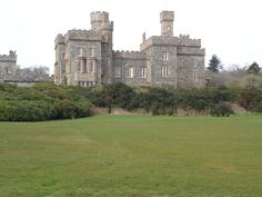Lews Castle, Stornoway, Scotland  Lets Go Castles Amazing discounts - up to 80% off Compare prices on 100's of Hotel-Flight Bookings sites at once Multicityworldtra...