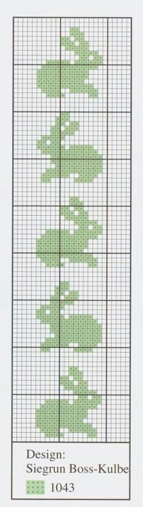 Thrilling Designing Your Own Cross Stitch Embroidery Patterns Ideas. Exhilarating Designing Your Own Cross Stitch Embroidery Patterns Ideas. Crochet Bookmarks, Cross Stitch Bookmarks, Cross Stitch Borders, Cross Stitch Baby, Cross Stitch Animals, Cross Stitch Charts, Cross Stitch Designs, Cross Stitching, Cross Stitch Embroidery
