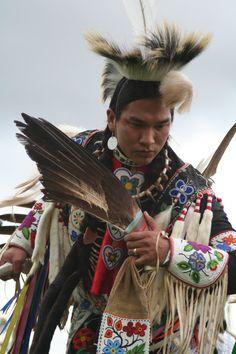 muscogee creek native american culture - Bing Images