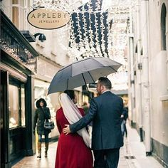 Proud to have played a part. Strolling through Dublin's lane ways for our shoot. thanks to for the champagne gift! Very kind. Dublin, Champagne, Wedding Photos, Romance, Wedding Photography, Jewels, Gift, Christmas, Instagram