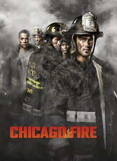 regarder Chicago fire saison 2 sur  http://serievf.net/chicago-fire-saison-2