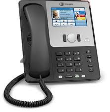 We offer low cost business phone system,accessories, wireless applications and voice messaging in melbourne. #Phone_Systems_Melbourne