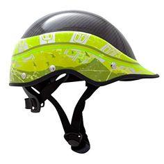 09733089e5a WRSI Trident Helmet Review Helmets For Sale
