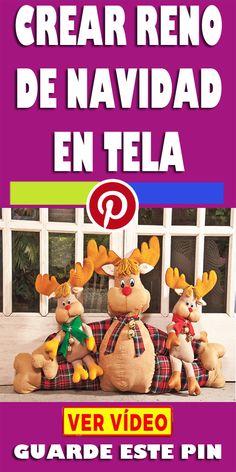 Christmas Clay, Xmas, Vic Vaporub, Ideas Para, Winnie The Pooh, Merry, Holiday Decor, Disney Characters, Diy