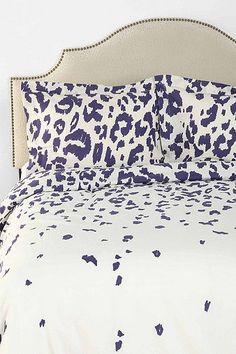 45 Best Leopard Print Duvet Cover Images Duvet Covers
