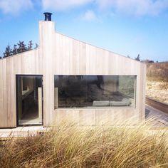 Beach house Skagen
