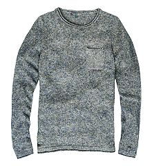Knitwear - Collection