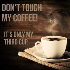 Coffee Club, Coffee Talk, Coffee Is Life, I Love Coffee, Coffee Break, My Coffee, Coffee Drinks, Coffee Shop, Coffee Pics