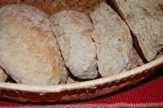 Russian Recipes, Pizza, Bread, Food, Polish, Fitness, Vitreous Enamel, Brot, Essen