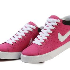 7c0c3d19e2e7 Life is much better if you have nikes Shoes now nikes Shoes Over fifty  percent