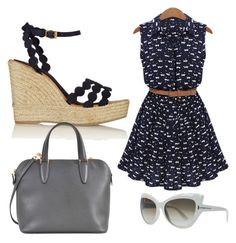 """""""Style of now"""" by smardon-allisonm on Polyvore"""
