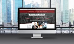 Vision Risk Management Services – TiedIn Media