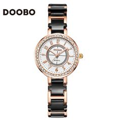Montre Femme Women Watches Top Brand Luxury Casual Quartz Watch Ladies Dress Sports watches Girl Wristwatches relogio feminino