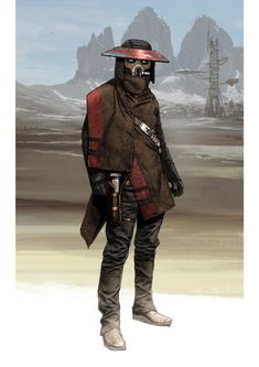 Adam Brockbank presents a selection of 20 concept art and character design created for SOLO, a Star Wars Story. Star Wars Characters Pictures, Images Star Wars, Sci Fi Characters, Fictional Characters, Star Citizen, Super Mario Rpg, Blond Amsterdam, Star Wars Droides, Rpg Horror
