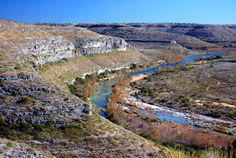 Devils River Guided Fishing Texas Hunting, South Texas, Fishing Guide, Bass Fishing, Google Images, Devil, Grand Canyon, City Photo, River