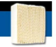 Bemis Humidifier Wick Filter >>> Click on the image for additional details.