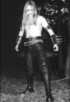See Graven pictures, photo shoots, and listen online to the latest music. Metalhead, Extreme Metal, Metal Fashion, Latest Music, Metal Bands, Napoleon, Black Metal, Leather Pants, Photoshoot