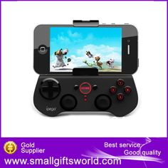 #aliexpress, #fashion, #outfit, #apparel, #shoes #aliexpress, #Promotion, #ipega, #9017s, #Wireless, #Bluetooth, #Controller, #Joystick, #iPhone, #Android, #Mobile, #Phones, #Tablet, #Portable