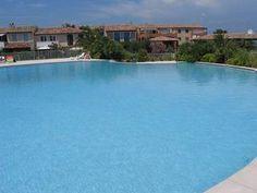 Vakantiehuis Les Hauteurs no 110 - Roquebrune-sur-Argens - Cote d'Azur - VAR Zuid Frankrijk - Zwembad