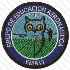 Grupo de Educación Aeronáutica- GRUEA - Escuela Militar de Aviación, Marco Fidel Suárez AFB