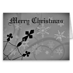 http://rlv.zcache.co.uk/gothic_christmas_crosses_and_snowflakes_card-rff234a581936416d99ef4d7d0809b07c_xvuak_8byvr_324.jpg