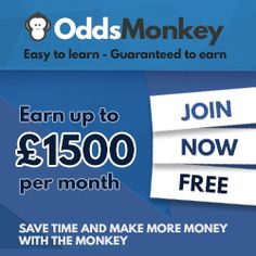 Matched betting tutorials and guides broken down week by week. Think of us as your matched betting assistant. Odds Matching software and Calculator included