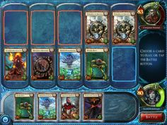 solforge-screenshot.jpg (1024×768)