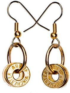 $17.99 &FREE Prime Shipping....40 Winchester S&W 14k Plated Double Bullet Earring Hoops... https://www.amazon.com/dp/B01HSCDK0E/ref=cm_sw_r_pi_dp_x_I872xbMAJH037