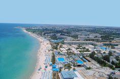 Sousse <3 Tunisia
