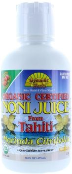 Noni Juice, Noni Fruit, Cellular Level, Time Tested, Body Systems, Immune System, Health Benefits, Minerals, Vitamins