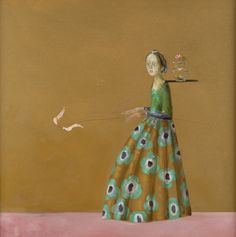 Butterfly and Wings - Stefan Caltia Postmodern Art, Girls With Flowers, Magic Realism, Art Database, Musical, Mixed Media Art, Art History, Contemporary Art, Illustration Art