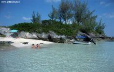 Somerset Island (Bermuda) - Foto Archivio Press Tours (http://www.presstours.it)