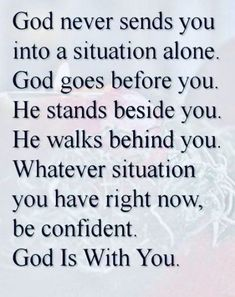 Trendy quotes about strength encouragement life bible verses ideas. You are in the right place abo Peace Quotes, Spiritual Quotes, Positive Quotes, Religious Quotes Strength, Spiritual Inspiration Quotes, Life Inspiration, Bible Verses Quotes, Faith Quotes, Wisdom Quotes