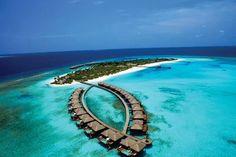 Maldives Viaggi Ramilli