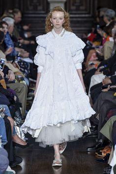 Modern Fashion, Cute Fashion, Fashion Art, Autumn Fashion, Fashion Outfits, Womens Fashion, Fashion Design, Cool Style, My Style