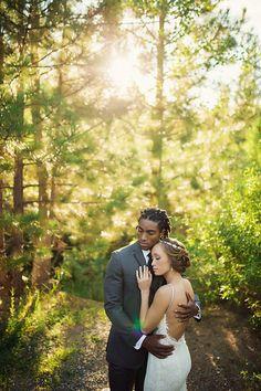 ArianaandAlex-Wedding-Favs-0284.jpg