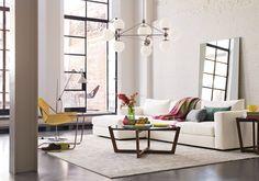 Tavolo Dietro Al Divano : Fantastiche immagini in dietro al divano su case