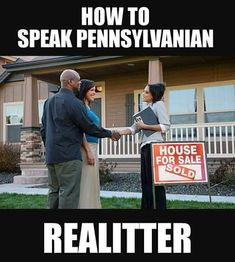 How to speak Pennsylvanian in 10 easy steps Philly Pa, Grandmothers Love, American Freedom, Pennsylvania Dutch, Brotherly Love, Philadelphia Pa, Proud Of Me, Ocean City, New Jersey