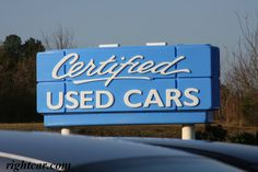 A very important step in getting a good used car deal is to get the history report of the car. Check service history of the car and also try and have a word with the owner of the car. Used Car Valuation