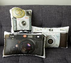 camaras vintage - Buscar con Google