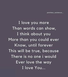 Beautiful relationship quotes and sayings to reflect the love you have for your significant other. Great Love Quotes, Qoutes About Love, Romantic Love Quotes, True Love Quotes For Him, Romantic Memes, Romantic Messages, Husband Quotes, Boyfriend Quotes, Romantic Quotes For Boyfriend