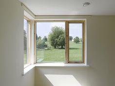rent houses in jefferson davis parish