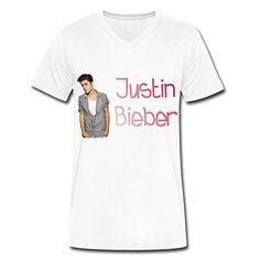 FL We Love Justin Bieber Purpose World Tour Logo V Neck T Shirt For Men White M Unknown http://www.amazon.com/dp/B018Q3JK7G/ref=cm_sw_r_pi_dp_wlLzwb17XD7M9